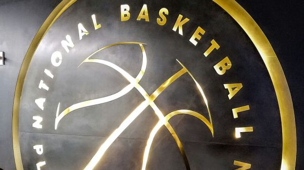 National Basketball Players Association hires Tamika Tremaglio to replace Michele Roberts as executive director