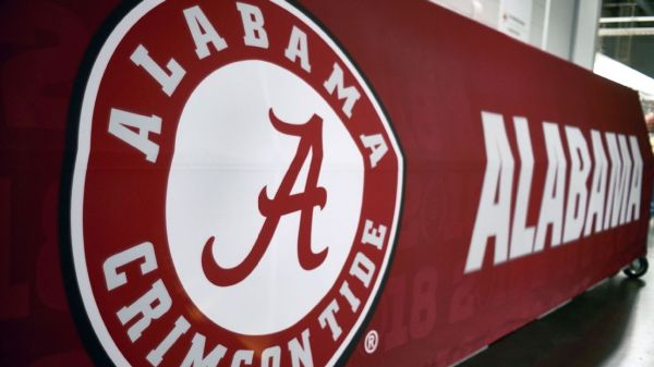 Argument over Alabama's college football loss to Texas A&M led to fatal shooting, police say