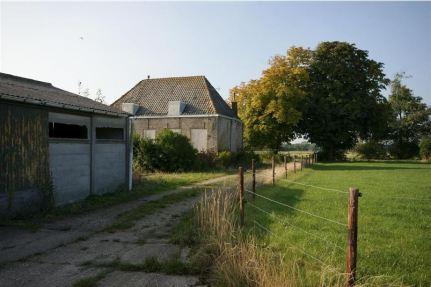 2015-05-20 10_27_38-Huis te koop_ Schroeweg 2 4388 VS Oost-Souburg - Foto's [funda]