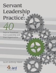 SLP cover 2nd ed (2) (496x640)