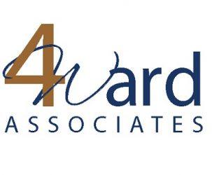 4ward Associates