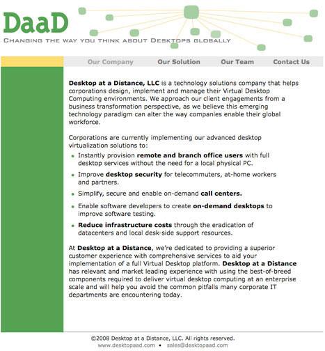 daad-web5