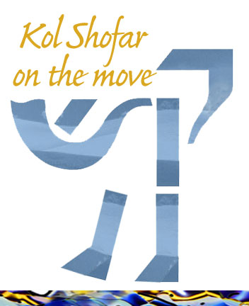 ks-on-the-move4