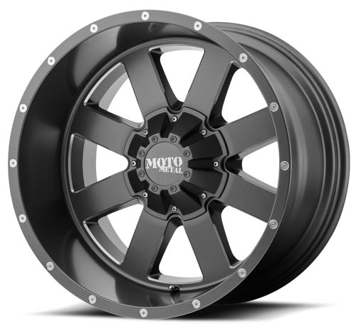 Best Off Road Jeep Tires >> Best Off Road Wheels For Your Truck Or Jeep