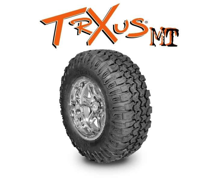interco-trxus-mt-sts