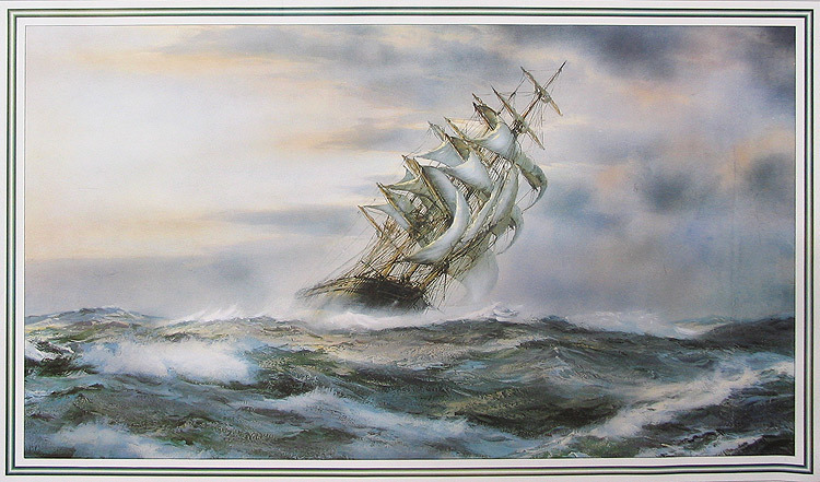 ship-in-storm-pb49_l