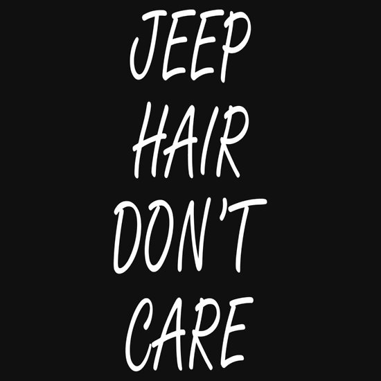 Jeep-hair-dont-care