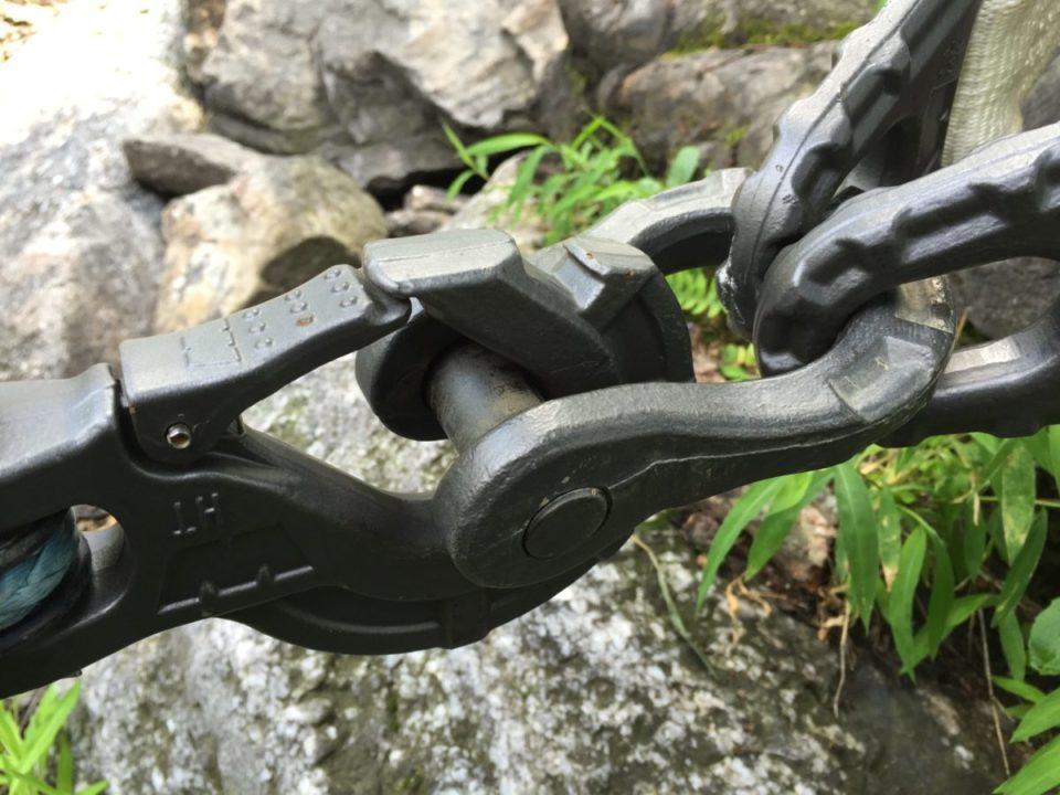 4waam-warn-epic-hook-shackle