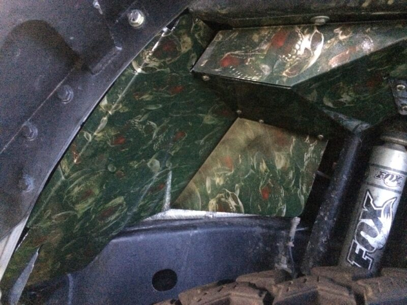 4waam-hyline-inner-fender-rear-print