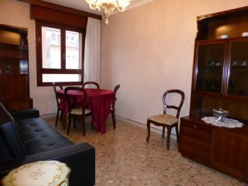 Venice, Italy https://www.airbnb.it/rooms/347146