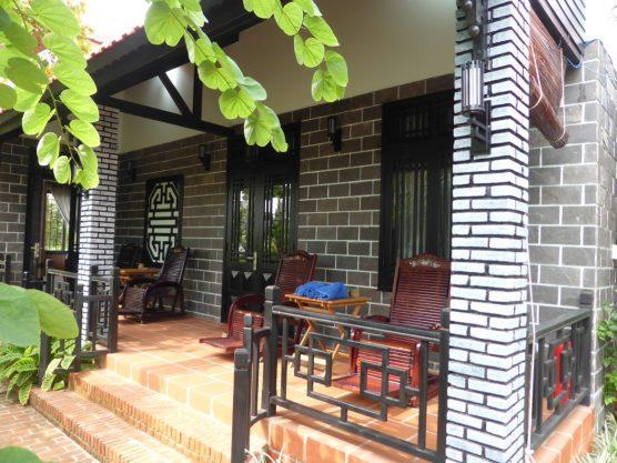 *Hoi An, Vietnam* http://www.betelgardenhomestay.com