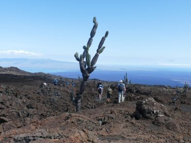 Volcan Chica