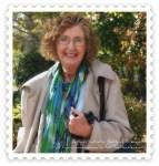 BAS Author logo stamp 2015