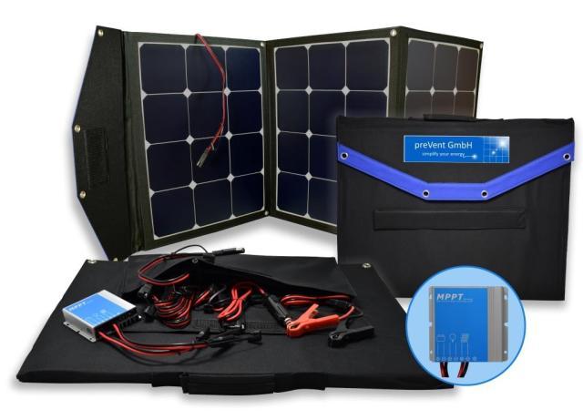 german-solar-blanket