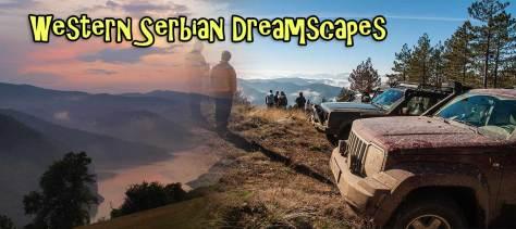 west_serbian_1