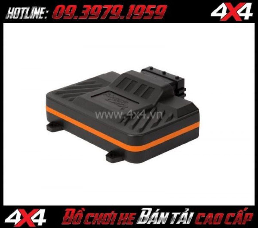 Picture: Chip hiệu suất Racechip Ultimate: loại chip tốt nhất giúp tăng hiệu suất động cơ xe