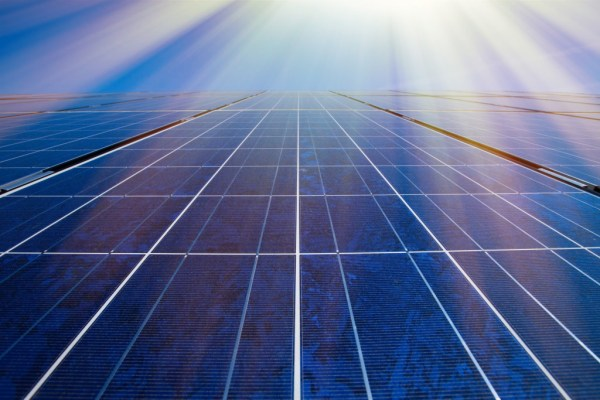 Solar Panel Calculator - 4x4 Fever