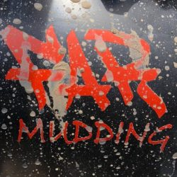 Far Mudding - 4X4 PLAY LLC