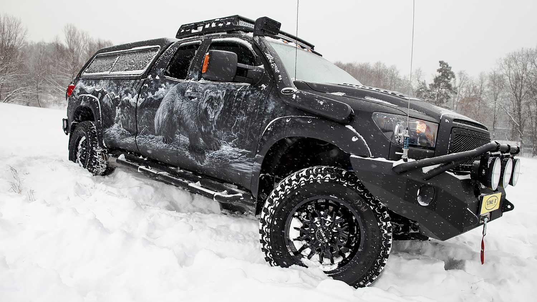 Toyota-Tundra-Wolverine-2
