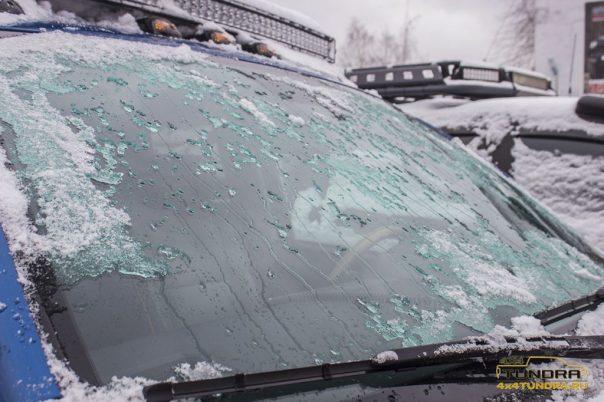 toyota-tundra-defrost-windshield-6