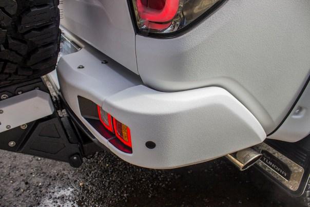 toyota-tundra-rear-bumper-composite-5