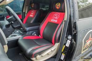 Toyota-Tundra-Interior-30