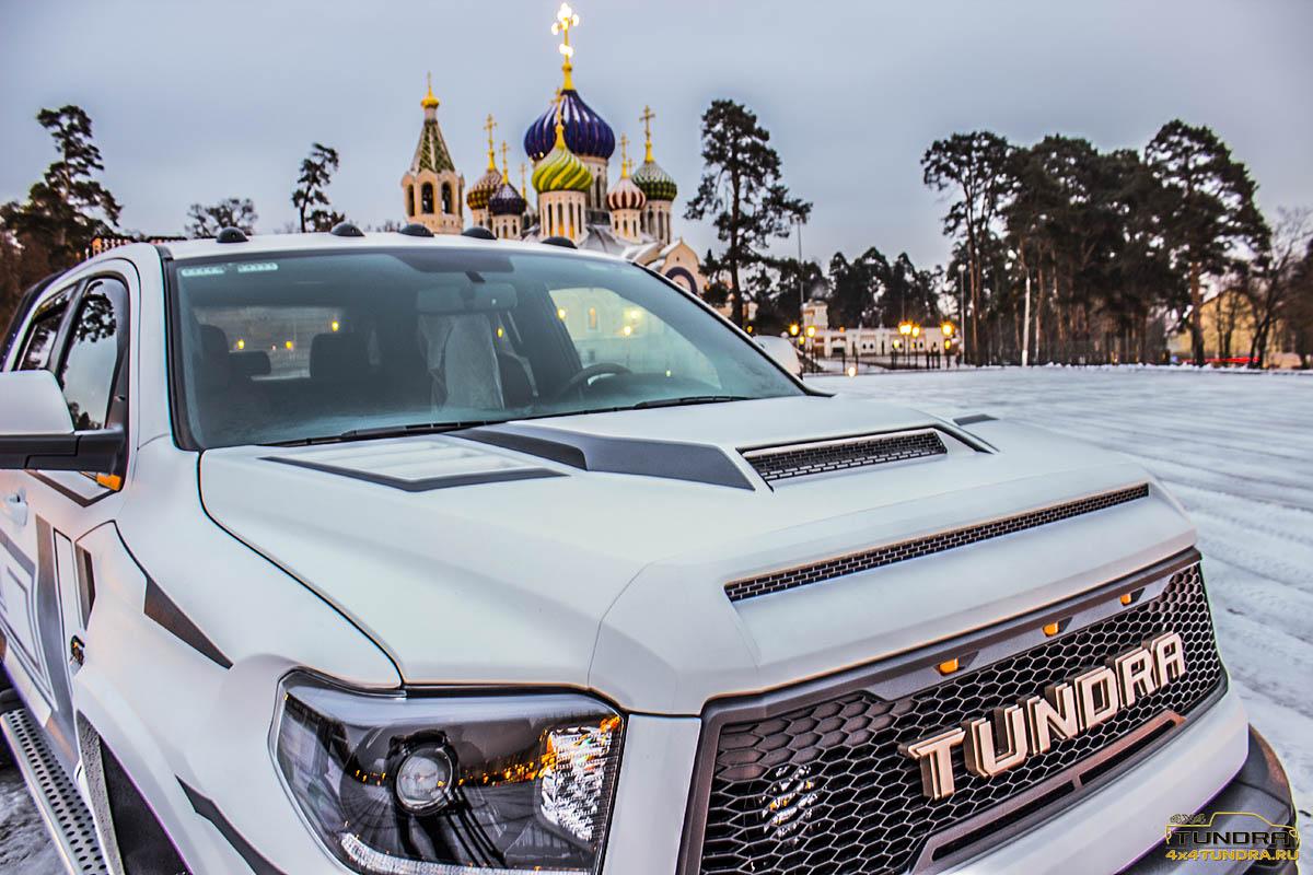 Toyota-Tundra-widebody-20