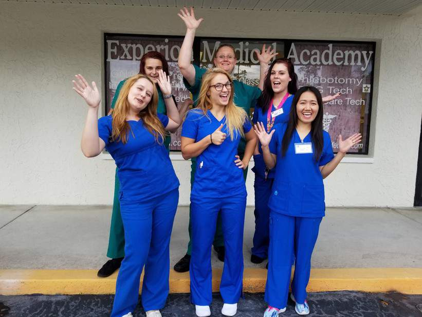Welcome 4yourcna class photo 1betcityfo Image collections