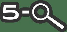 50-logo-sml