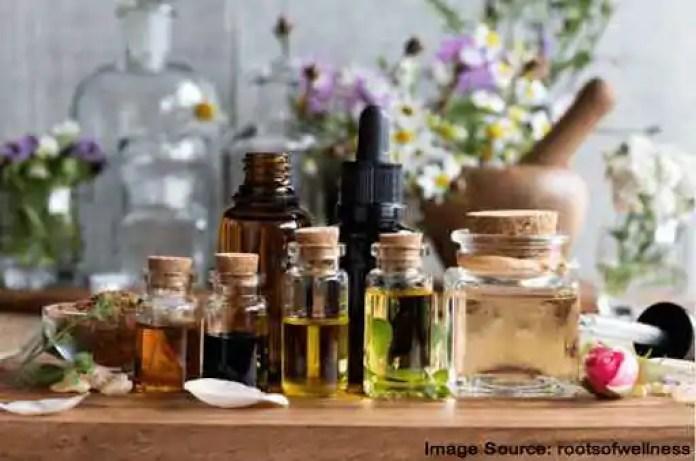 Ayurvedic medicines is Alternative medicine