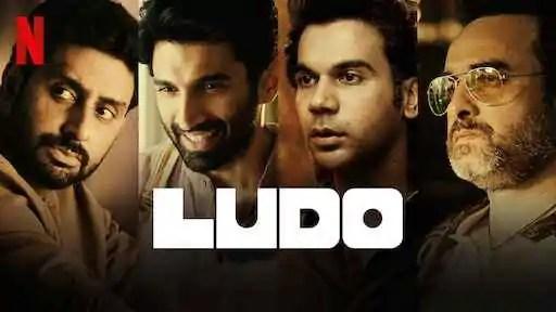 Best Netflix Hindi Movies of 2020