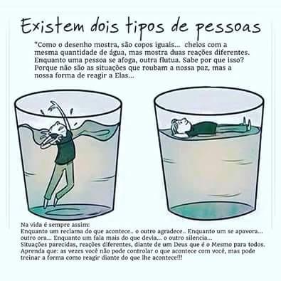 Resultado de imagem para como o desenho mostra sao copos iguais