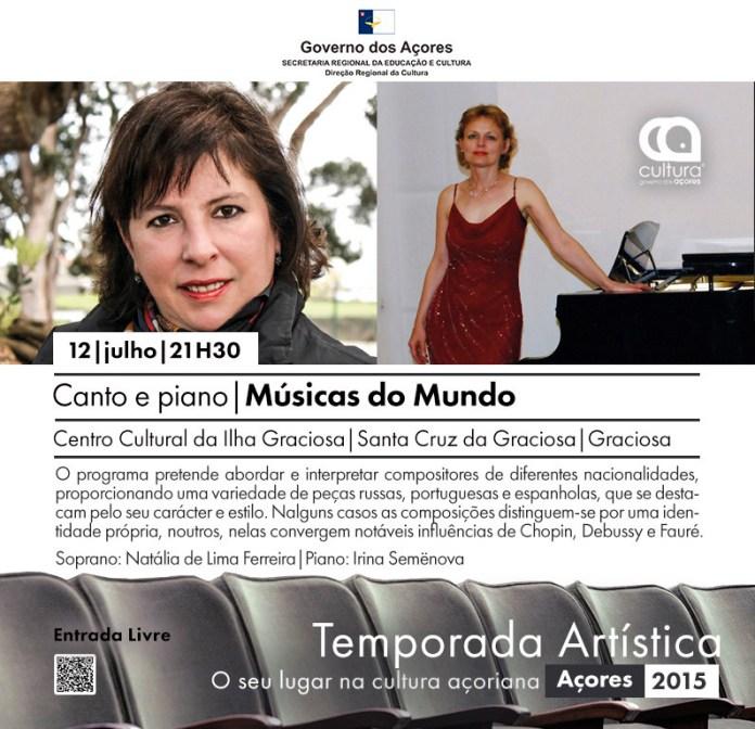 Temporada2015_MusicasMundo_NEWSLETTER.jpg