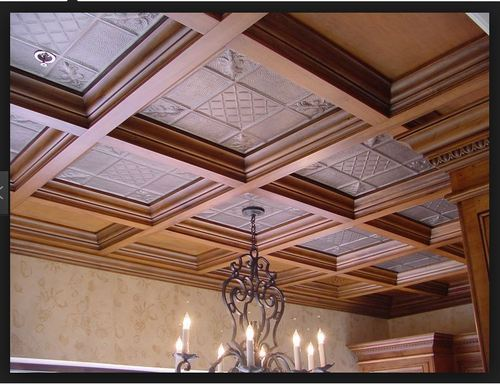 Ceiling Design Services Wooden Ceiling Design Service