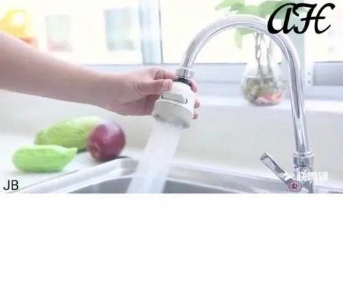 kitchen sink faucet hose sprayer