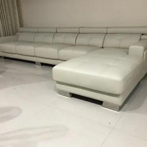 Wooden Living Room Lounger Sofa Set Rs 33000 Set Lotus Furniture Id 23129021388