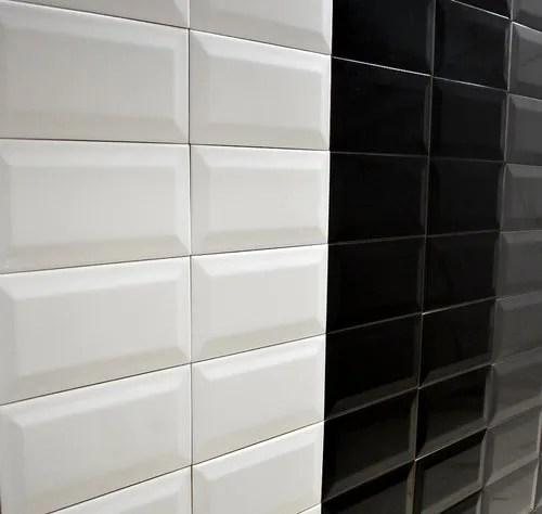 yera white subway tiles thickness 5