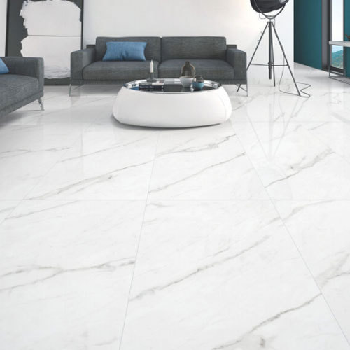 floor tile 4ft x 2ft 1200 mm x 600 mm