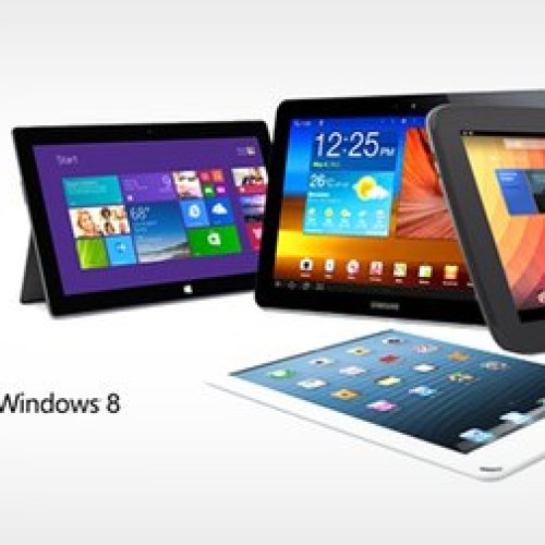 Black And White Tablet & Smart Phone, Acma Computers Limited | ID:  20256312691