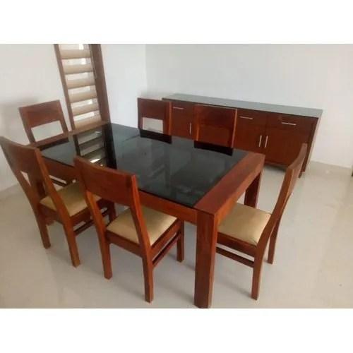 41+ Home elegance rectangle dining table item number 17813 Best