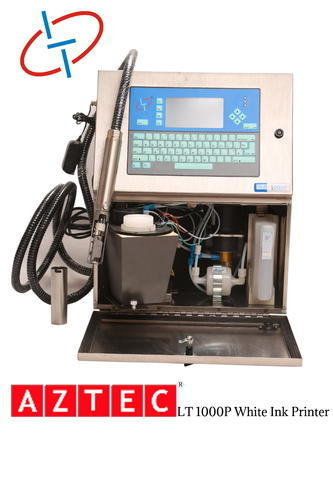 Aztec Fluids And Machinery Private Limited - Manufacturer ...