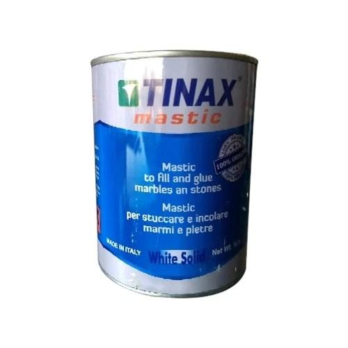 tinax mastic white solid tile adhesive
