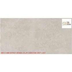 somany floor tiles latest price