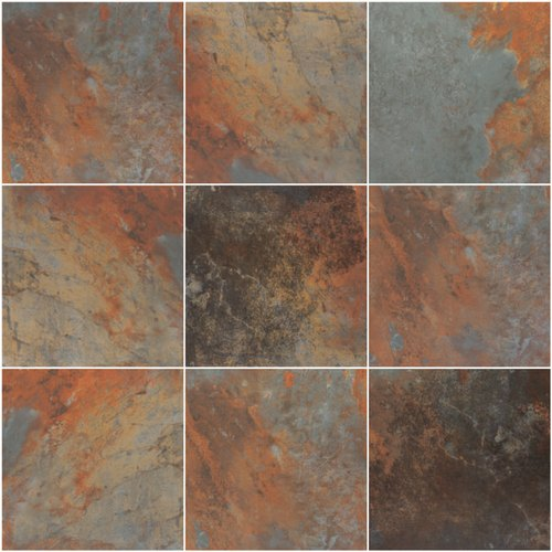 nitco african slate ceramic tile