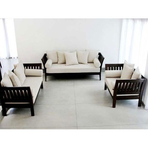 Sofa Set Upto 15000