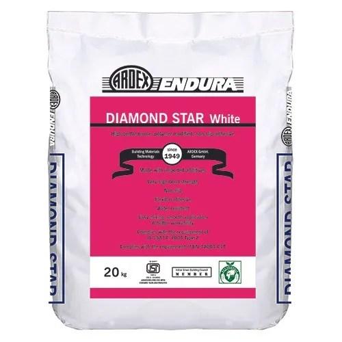 diamond star white c1t swimming pool tiling adhesive