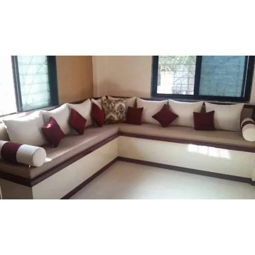 Bhartiya Baithak Sofa Design Www Resnooze Com