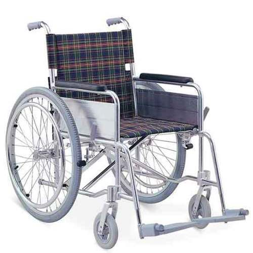 Handicapped Chair Heavy