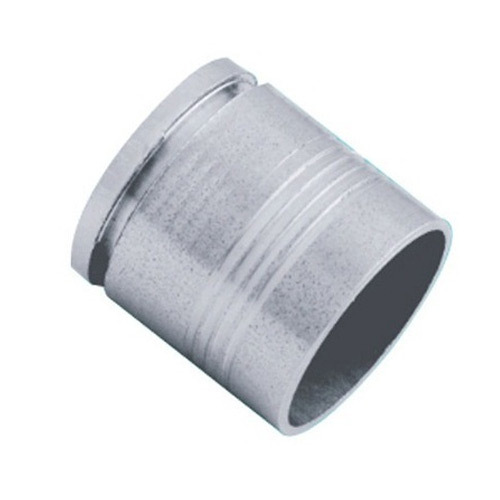 mount curtain rod socket