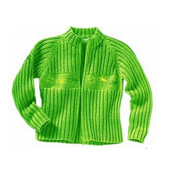 Sweaters Manufacturers In Delhi Best Sweater 2018